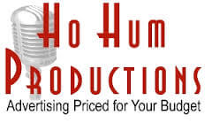 Ho Hum Productions