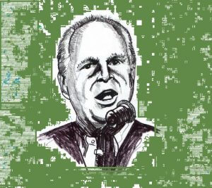 Advertising rates and costs for the Rush Limbaugh show