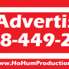 low cost Television advertising deals