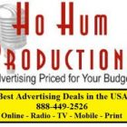 Online streaming radio advertising rates