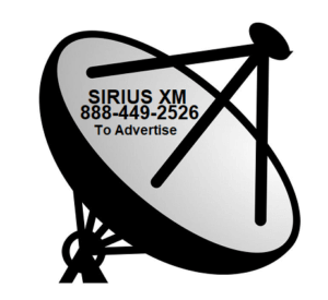 cost and rates on Sirius XM radio